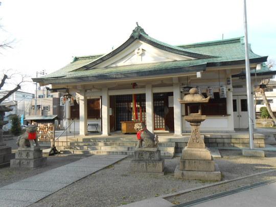 野里住吉神社.JPG